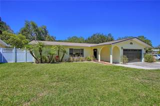 Single Family for sale in 3142 SAN MATEO STREET, Clearwater, FL, 33759