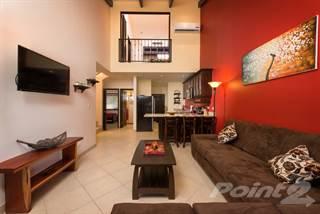 Condominium for sale in Cabo Velas #34, Cabo Velas, Matapalo, Matapalo North Pacific, Guanacaste