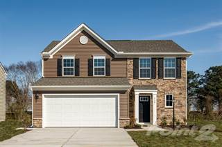 Single Family for sale in 3606 Argent Lane, Meadowbrook, VA, 23237