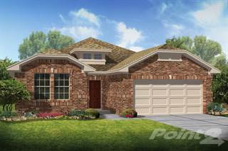 Single Family for sale in 214 Brazos Drive, Baytown, TX, 77523