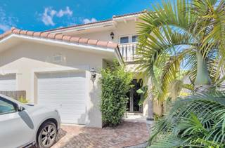 Townhouse for rent in No address available 3065, Miami, FL, 33133