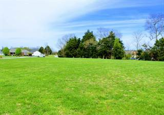 Land for sale in 3136 Lonestar Street, Bowling Green, KY, 42101