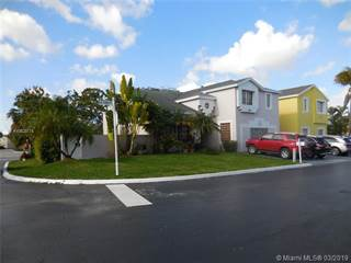 Single Family for sale in 9298 SW 146th Pl, Miami, FL, 33186