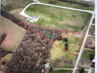Land for sale in 5521 Saltzgaber Road, Groveport, OH, 43125