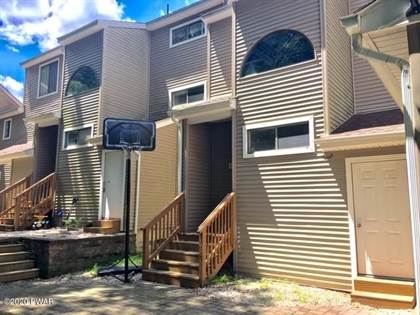 Residential Property for sale in 3330 Windermere Dr, Bushkill, PA, 18324