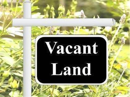 Lots And Land for sale in 2101 South SPAULDING Avenue, Chicago, IL, 60623