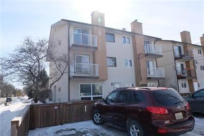 Single Family for sale in C 175 Horace ST, Winnipeg, Manitoba, R2H0W2