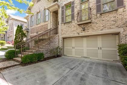 Residential Property for sale in 3045 Stone Gate Drive NE, Atlanta, GA, 30324