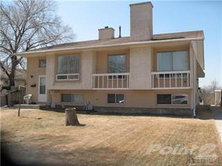 Single Family for sale in 10 Whiteway RD, Winnipeg, Manitoba