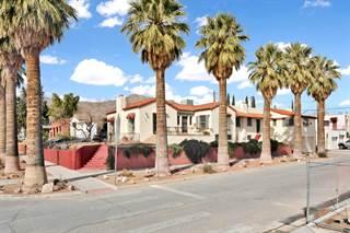 Residential Property for sale in 3147 WHEELING Avenue, El Paso, TX, 79930