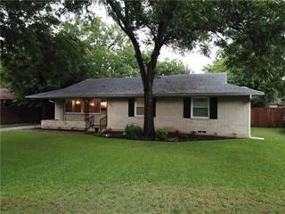 Single Family for sale in 3321 Lockmoor Lane, Dallas, TX, 75220