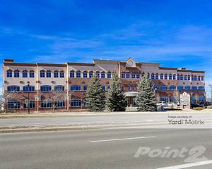 Office Space for rent in Lone Tree Medical Plaza - Suite 372, Lone Tree, CO, 80124