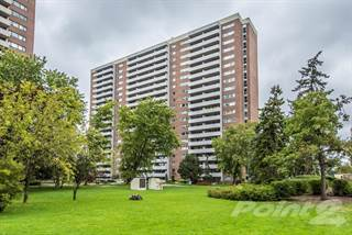 Residential Property for sale in 270 Scarlett Rd, Toronto, Ontario, M6N4X7