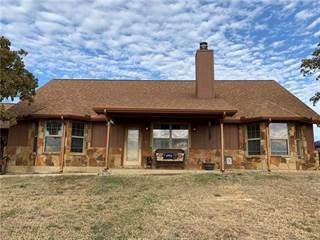 Residential Property for sale in 382 County Road 1744, Chico, TX, 76431