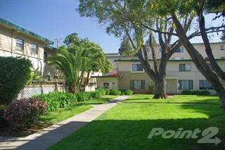Townhouse for rent in Linvale Townhomes - Marina, San Leandro, CA, 94577