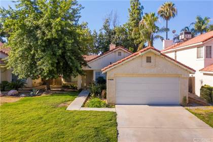 Residential for sale in 7905 Walnut Grove Court, Bakersfield, CA, 93313