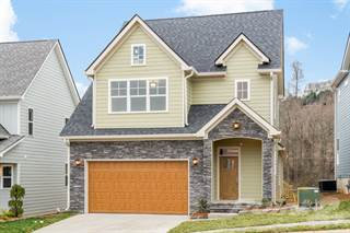 Single Family for sale in 1922 Ashmore Ave, Chattanooga, TN, 37415