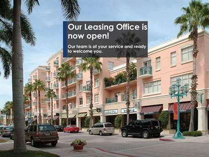 Apartment for rent in Mizner Park Apartments, Boca Raton, FL, 33432