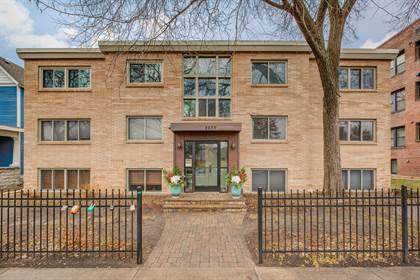 Residential Property for sale in 2507 Bryant Avenue S 002, Minneapolis, MN, 55405