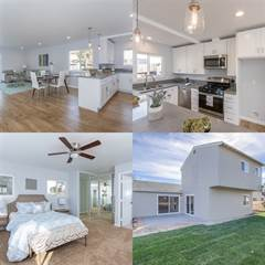 Single Family for sale in 5868 Greycourt Ave, San Diego, CA, 92114