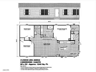 Residential Property for sale in 12100 Seminole Blvd., Seminole, FL, 33778