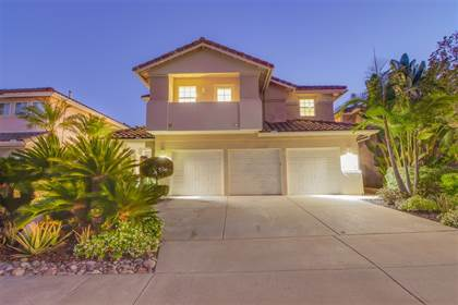Residential Property for sale in 11476 Cypress Canyon Park Dr, San Diego, CA, 92131