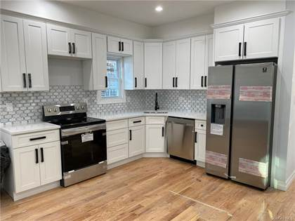 Residential Property for sale in 2539 Hone Avenue, Bronx, NY, 10469