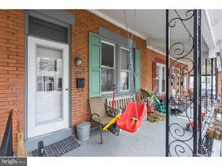 townhouses for rent in roxborough manayunk point2 homes