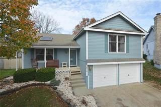 Single Family for sale in 6314 N Bell Street, Kansas City, MO, 64151