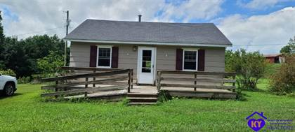 Residential Property for sale in 725 Pierce Donansburg Road, Greensburg, KY, 42743
