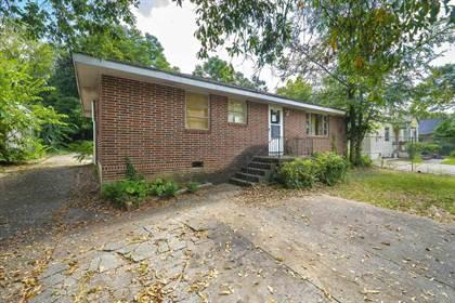 Multifamily for sale in 3016 Larose Street, Atlanta, GA, 30344