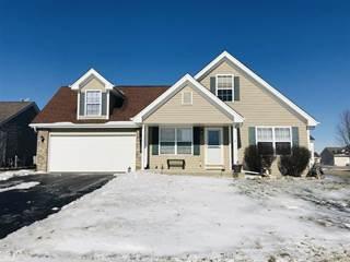 Single Family for sale in 3805 Allenhurst, Rockford, IL, 61101