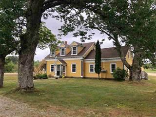 Multi-family Home for sale in 17 Post Office Road, Barrington Rural, Nova Scotia