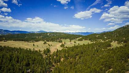 Farm And Agriculture for sale in 22687 Shawnee Rd., Morrison, CO, 80465