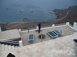 Ensenada Real Estate - Homes for Sale in Ensenada   Point2 Homes