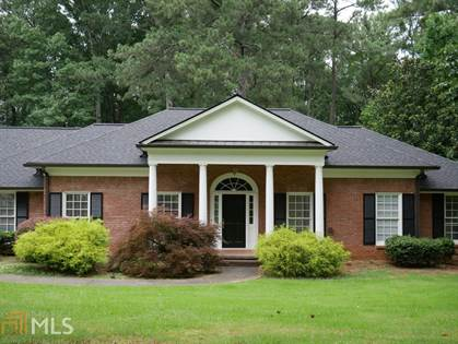 Residential Property for rent in 495 Heards Ferry Rd, Atlanta, GA, 30328