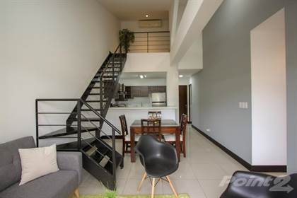 Residential Property for rent in Montesol 3 beds apartment for rent, Santa Ana, San José