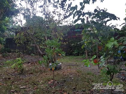 Lots And Land for sale in Residential Lot for Sale in BF Homes, Paranaque, Paranaque City, Metro Manila