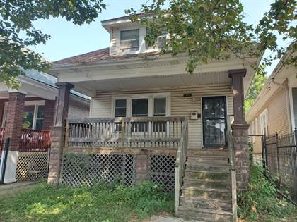 Residential Property for sale in 1506 West 72nd Place, Chicago, IL, 60636