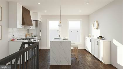 Residential Property for sale in 618 DUDLEY STREET, Philadelphia, PA, 19148