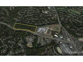 Land for sale in 5555a State Bridge Road, Johns Creek, GA, 30022