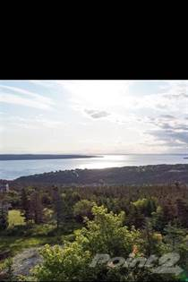 Lots And Land for sale in 211-215 Tolt Road, Englee, Newfoundland and Labrador