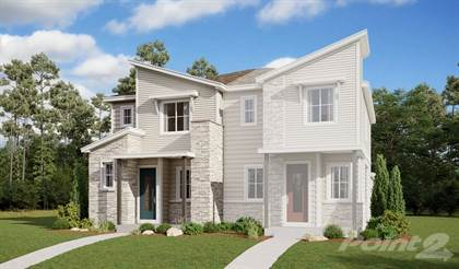 Singlefamily for sale in 1753 S. Andes Circle, Aurora, CO, 80017