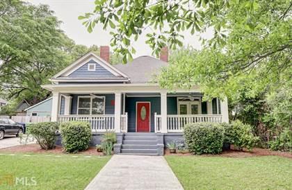 Residential Property for sale in 1052 Delaware Ave, Atlanta, GA, 30316
