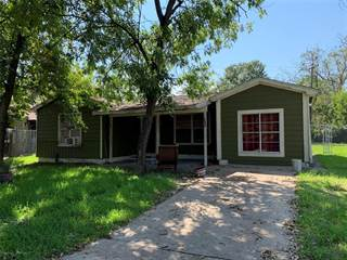 Single Family for sale in 4806 Beau Lane, Houston, TX, 77039
