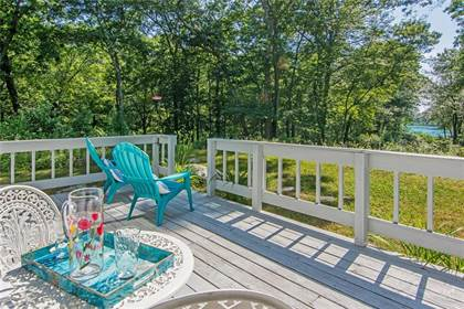Residential Property for sale in 71 Heather Hollow Drive, Greater Wakefield-Peacedale, RI, 02879