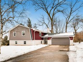 Single Family for sale in 9117 Forest Hills Circle, Bloomington, MN, 55437