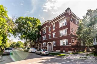 Apartment for rent in 7755 S Sangamon St, Chicago, IL, 60620