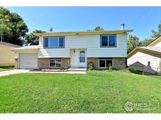 Single Family for sale in 109 N Norma Ave, Milliken, CO, 80543