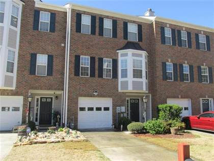 Residential for sale in 2122 Mill Garden Run, Buford, GA, 30519
